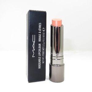 "NIB MAC ""Sweet Creation"" Huggable Lip Color"